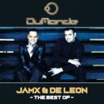 DuMonde – The Best Of JamX & De Leon