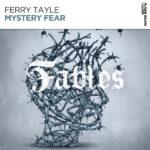 Ferry Tayle – Mystery Fear