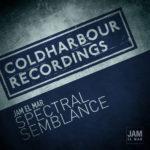 Jam El Mar – Spectral Semblance