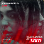 Jordan Suckley – C.Y.M