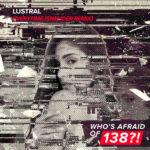 Lustral – Everytime (Sneijder Remix)