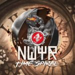 NWYR – Time Spiral