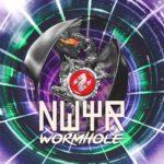 NWYR – Wormhole