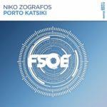Niko Zografos – Porto Katsiki