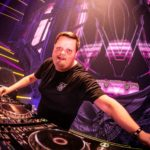 Orjan Nilsen live at Transmission – The Spirit Of The Warrior (18.08.2018) @ Shanghai, China
