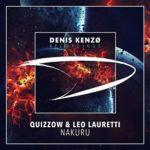 Quizzow & Leo Lauretti – Nakuru