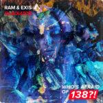 RAM & Exis – Gladiator