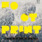 Steve Brian – Footprint