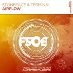 Stoneface & Terminal – Airflow