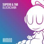Super8 & Tab – Blockchain