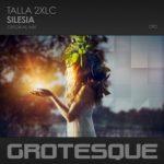 Talla 2XLC – Silesia