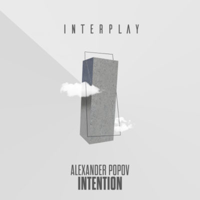 Alexander Popov intention ile ilgili görsel sonucu