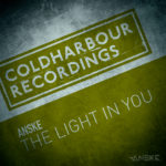 Anske – The Light In You
