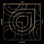 Axis – Kashmir