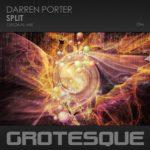 Darren Porter – Split