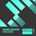 Dennis Sheperd – Tafelberg