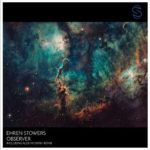 Ehren Stowers – Observer (incl. Alex M.O.R.P.H. Remix)
