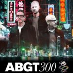Group Therapy 300 (29.09.2018) @ AsiaWorld-Expo, Hong Kong