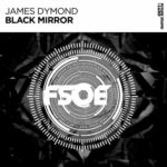 James Dymond – Black Mirror