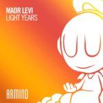 Maor Levi – Light Years