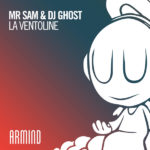 Mr. Sam & DJ Ghost – La Ventoline