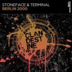 Stoneface & Terminal – Berlin 2000