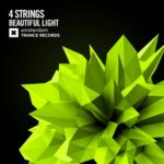 4 Strings – Beautiful Light