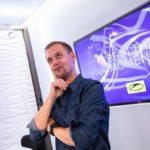 A State Of Trance 887 (25.10.2018) with Armin van Buuren & Alexander Popov