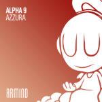 ALPHA 9 – Azzura