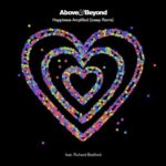 Above & Beyond feat. Richard Bedford – Happiness Amplified (Josep Remix)