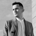 Anjunabeats – Best of Andrew Bayer