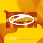 BT & Matt Fax – The Noetic