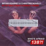 Bryan Kearney & Christina Novelli – By My Side (Craig Connelly Remix)