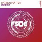 Darren Porter – Inertia