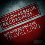 Dave Neven presents Ocata – Travelling