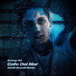 Energy 52 – Cafe Del Mar (David Gravell Remix)