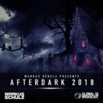 Global DJ Broadcast: Afterdark (25.10.2018) with Markus Schulz
