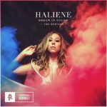 HALIENE – Dream in Color (Ferry Corsten, Jason Ross & Ruben De Ronde Remixes)