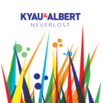 Kyau & Albert – Neverlost