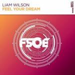 Liam Wilson – Feel Your Dream