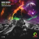 Mark Sherry – Music Of The Earth (John Askew Remix)