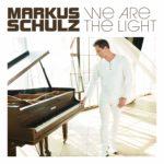 Markus Schulz – We Are The Light