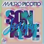 Mauro Picotto & Sonique – Melody (Scott Bond vs. Skylex Remix)