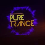 Solarstone reveals first details for Pure Trance 7