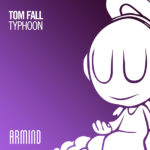 Tom Fall – Typhoon