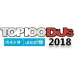 These are the results of the DJ Mag Top 100 2018!