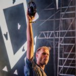 A State Of Trance 889 (08.11.2018) with Armin van Buuren & Solarstone