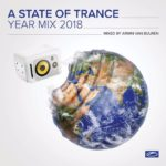 Armin van Buuren – A State Of Trance Year Mix 2018