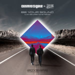 Cosmic Gate & Emma Hewitt – Be Your Sound (ilan Bluestone Remix)
