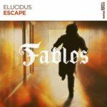 Elucidus – Escape